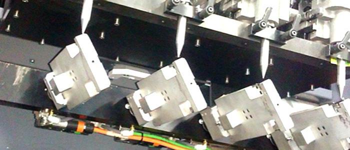 """美国主要医疗保健制造商""""将使用电子3D打印技术生产诊断医疗设备"""